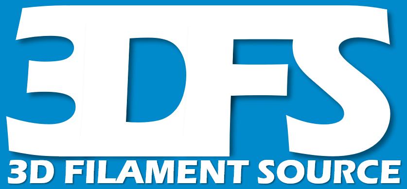 3D Filament Source