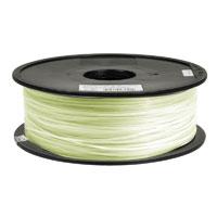 PLA Filament - 1.75 - Luminous (Glow in the Dark) - Inland