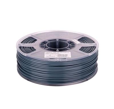 ABS Filament - Grey - eSun