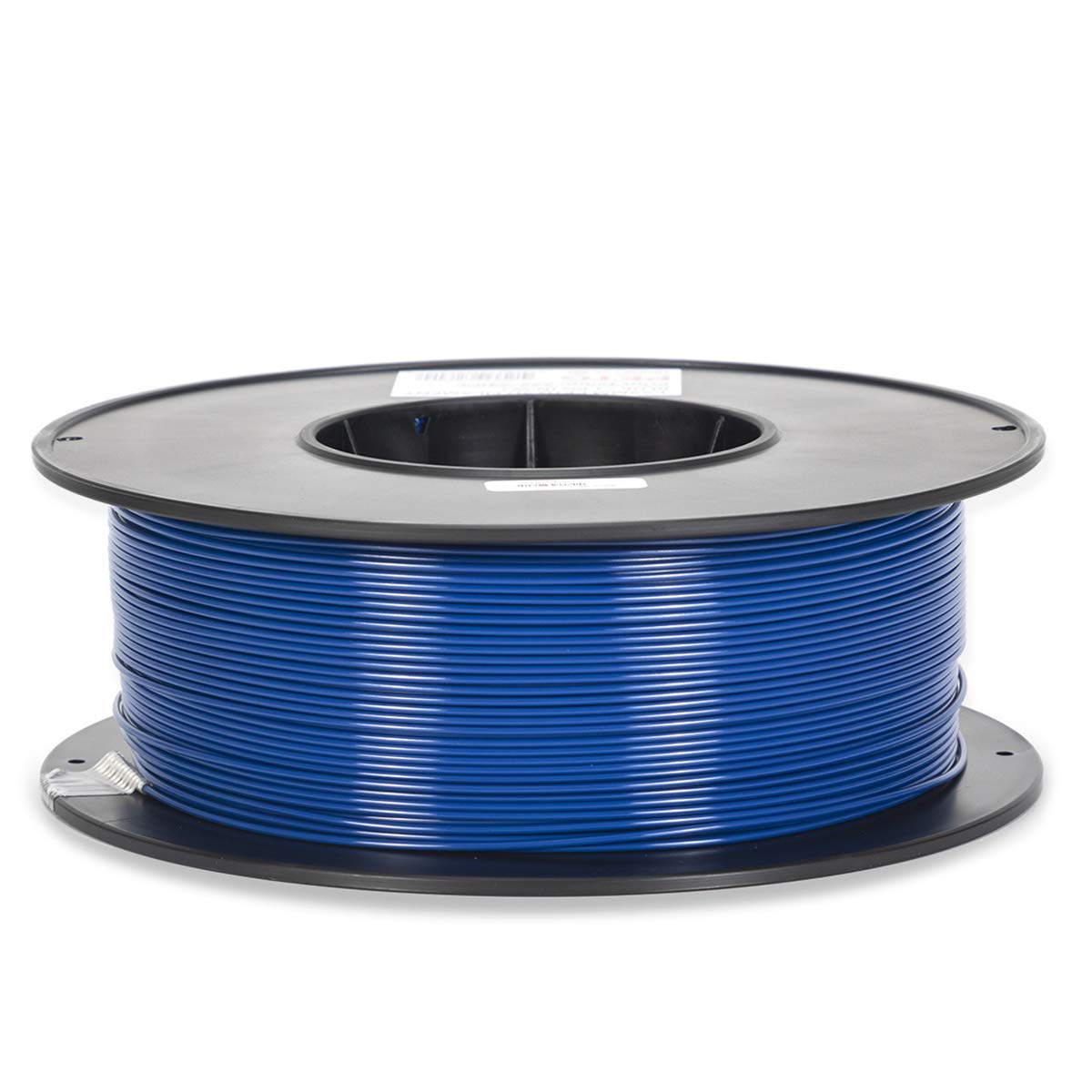 PETG Filament - 1.75 - Blue - Inland